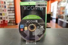 Xbox One Xbox One Game: Xcom 2