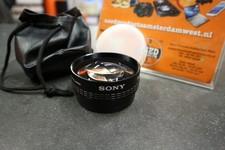 sony Sony VCL1446B  X1.4 Conversielens