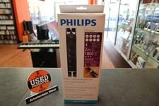Philips Philips SPN4041B/10 Netspanningsbeveiliger | Nieuw in Doos