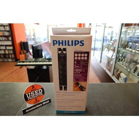 Philips SPN4041B/10 Netspanningsbeveiliger | Nieuw in Doos