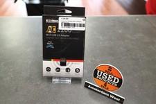 Edimax AC1200 Wifi USB 2.0 Adapter   Nieuw in doos