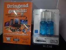 Trust Universal Cleaning Kit iPad  | NIEUW in Verpakking