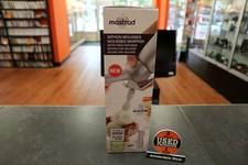 Mastrad Slagroomkidde 0.5 Liter | Nieuw in Doos