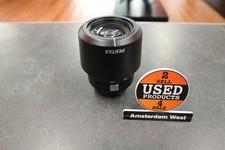 Pentax 50-200mm SMC DA 1:4-5.6 ED WR Lens | in Goede Staat