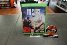 Xbox One The Surge | Xbox One