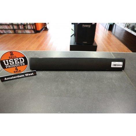 MHF SB-100 Portable Bluetooth Speaker   Prima staat
