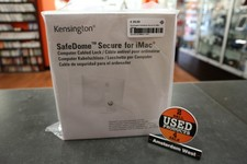 apple Kensington Safedome Secure for iMac | Nieuw