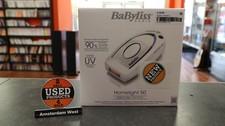 Babyliss Homelight 50 Ontharingssysteem