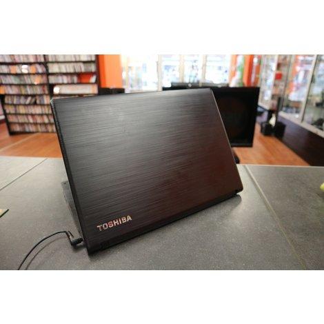 Toshiba Satellite Pro R40-C-138 Laptop | Redelijke staat met Garantie
