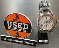GC GC i41008g1 Heren Horloge