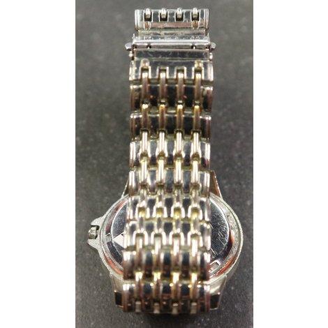 Omega Horloge Replica   Nette staat met Garantie
