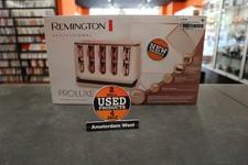 Remington PROluxe Heated Rollers H9100 krulset | Nieuw
