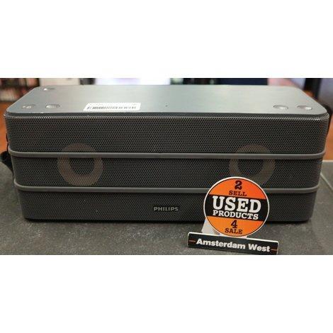 Philips SB 6800 Bluetooth Speaker | Redelijke staat met garantie