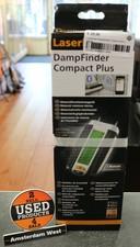Laserliner Dampfinder Compact Plus