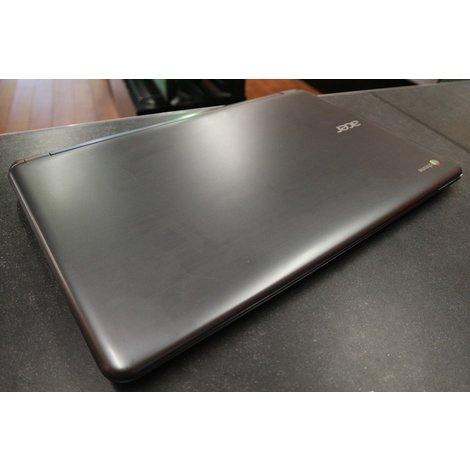 Acer Chromebook 15 CB3-532  Laptop   Nette staat met garantie