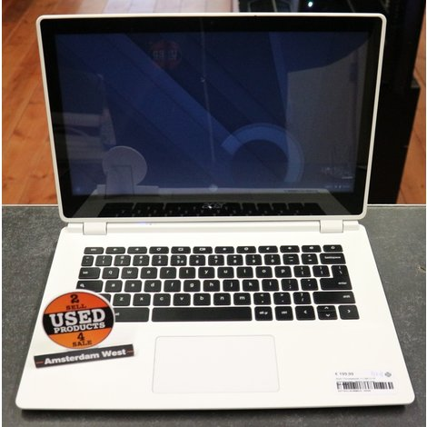 Acer Chromebook 13 CB5-311P Touchscreen | Nette staat met Garantie