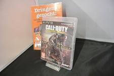 Call of duty Advanced Warfare   Playstation 3