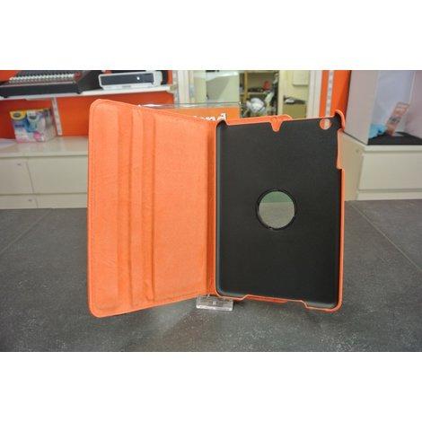 iPad Mini Hoes Oranje   NIEUW