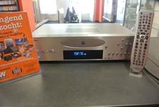 Escient Fireball SE-160i 160GB   Digitale Muziek Server   ZGAN