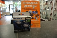 Philips HQ56 Sheaving Heads | NIEUW
