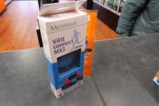Medisana Vifit Connect MX3 Activity Tracker | Nieuw in Doos