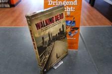 The Walking Dead Seizoen 1 DVD