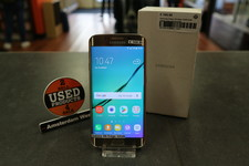 samsung Samsung Galaxy S6 Edge 32GB Gold | Nette staat