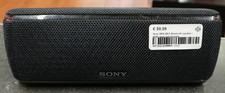 sony Sony SRS-XB31 Bluetooth speaker | Nette staat met Garantie