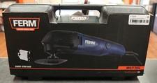 Ferm Multi tool 280W OTM1008   Nieuw