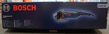 Bosch Bosch Professional GWS 24-230 Haakse Slijper | Nieuw