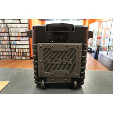 Ion Block Rocker sport Party Box | Met Garantie