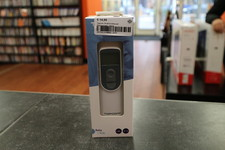 Topcom Topcom TH-4676 Infrarood Thermometer | Nieuw