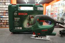Bosch Bosch PST 700 E Decoupeerzaag | Nette staat