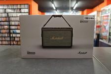 Marshall Marshall Kilburn Bluetooth speaker in doos | Nette staat