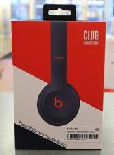 Beats Beats Solo 3 Studio Wireless | Zeer nette staat