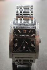 burberry Burberry BU1555 Horloge