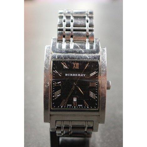 Burberry BU1555 Horloge