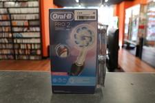 Oral-B Oral-B Pro 2 2000S Elektrische Tandenborstel | Nieuw