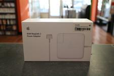 apple Apple Magsafe 2 85W Power Adapter   Nieuw