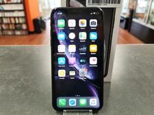 apple iPhone 8 64GB Space Gray | Redelijke staat