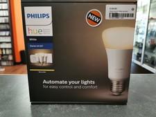Philips Philips Hue E27 White Starterkit | Nieuw in Doos