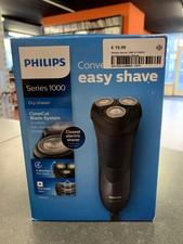 Philips Philips Series 1000 S1100/04 Scheerapparaat | Nieuw