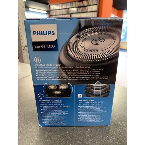 Philips Series 1000 S1100/04 Scheerapparaat | Nieuw
