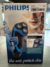 Philips Philips Aquatouch AT750 Scheerapparaat | Nieuw