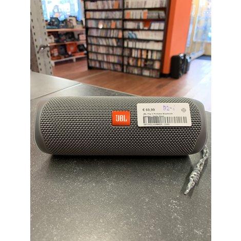 JBL Flip 5 Portable Bluetooth Speaker | Nette Staat