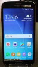 Samsung Galaxy S5 Zwart | Nette staat