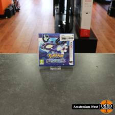nintendo Nintendo 3DS Game: Angry Birds Star Wars