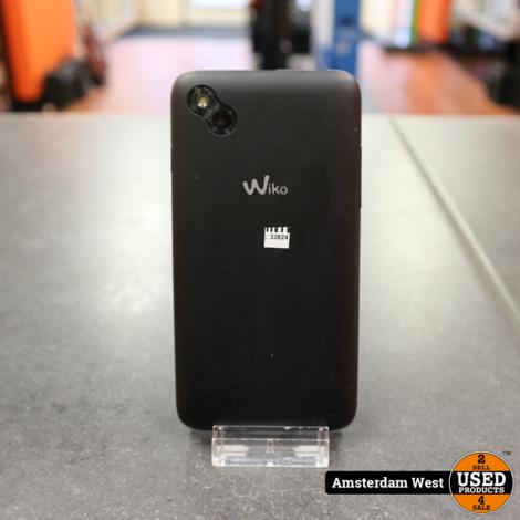 Wiko Sunny 2 8GB