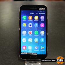 samsung Samsung Galaxy S5 Neo   Nette staat