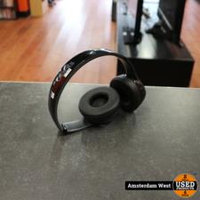 Beats Beats Solo 2 Wireless Zwart